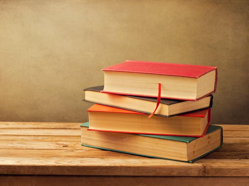 Ramazan ayında okunması gereken kitaplar -5-