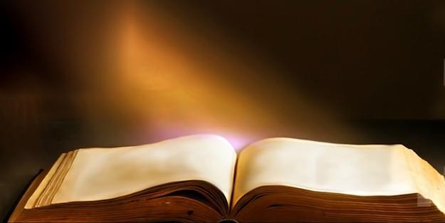 Ramazan ayında okunması gereken kitaplar -7-