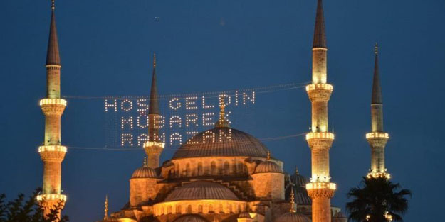 ramazanda cinsel ilişki ayet