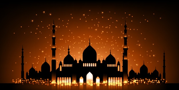 Ramazan bayram tatili kaç gün?