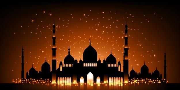 Ramazan Bayramı'nın birinci günü oruç tutulur mu?