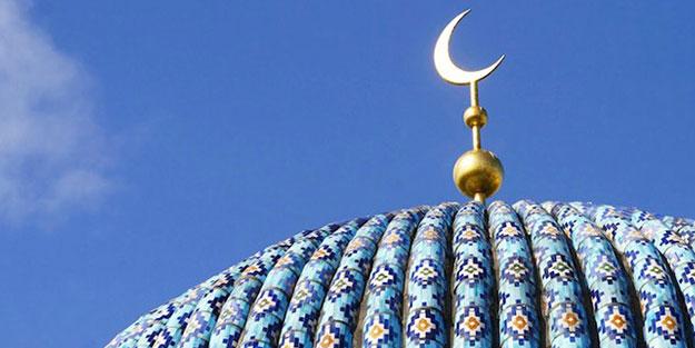 Ramazan ne zaman başlayacak? Oruç bu sene hangi ayda?