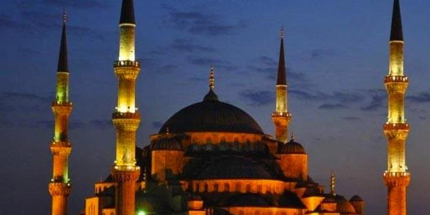 Ramazan'ı karşılamak için oruç tutulur mu?