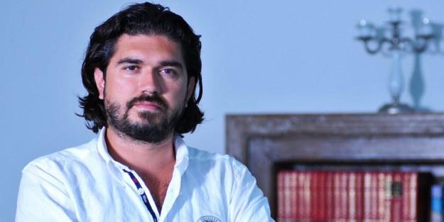 Rasim Ozan'dan Aziz Yıldırım'a hakaret davası