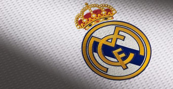 Real Madrid, G.Saray kadrosunu açıkladı