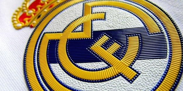 Real Madrid'de efsane geri dönüyor...