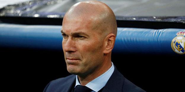 Real Madrid'e Valencia çelmesi!