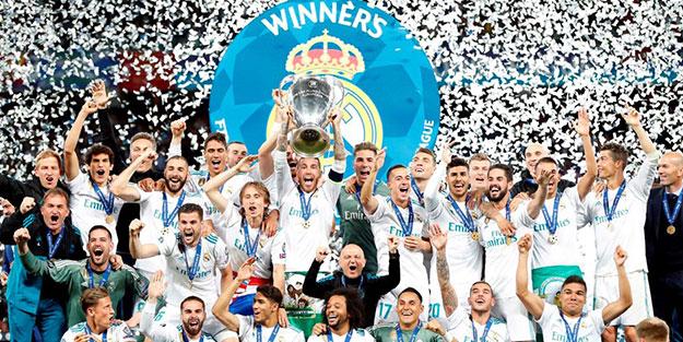 Real Madrid'te büyük sıkıntı! Yer kalmadı