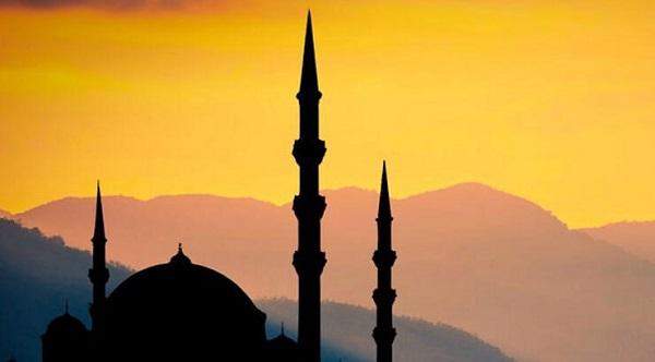 Recep ayı Eyyam-Biyd orucu nedir ne zaman tutulur?