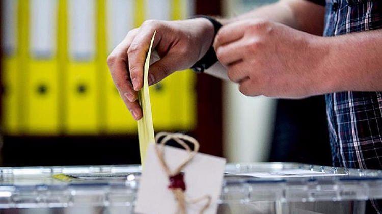Referandum sonuçlarında dikkat çeken ayrıntı!