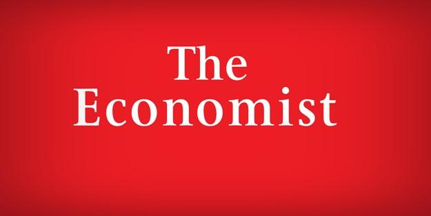 Referandum tokadını yiyen Economist çark etti!