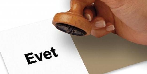 Referandumda kaç kişi oy kullanacak?