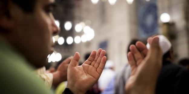 Regaib gecesi namazı | Regaib kandili namazı nasıl kılınır kaç rekat?