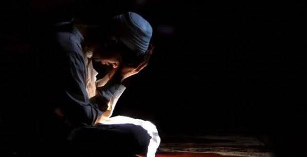 Regaib Kandili'nde nasıl ibadet edilir?