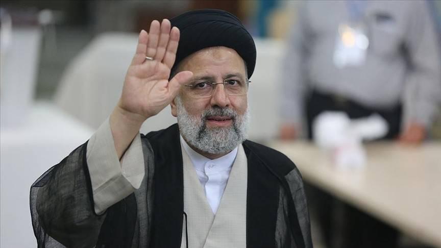 Reisi'den İslam ülkeleri ve ümmete birleşme çağrısı