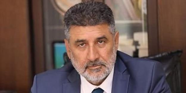 Remzi Çayır'dan yeniakit.com.tr canlı yayınında önemli açıklamalar! Sert tepki: Gerizekalı herifler!