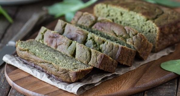 Renkli ekmek nasıl yapılır? Renkli ekmek tarifi