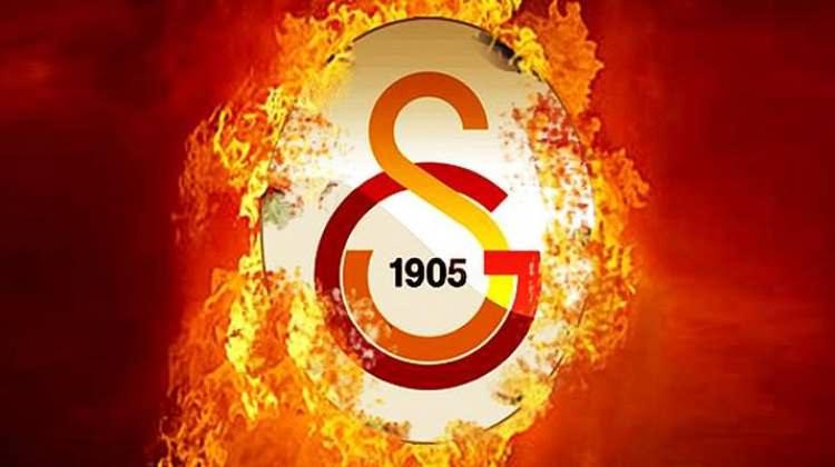 Resmen açıklandı! Galatasaray seneye Avrupa'da yok
