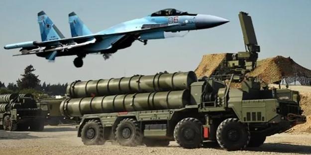 Resmen duyurdular! Rusya ve Suudi Arabistan'dan flaş hamle