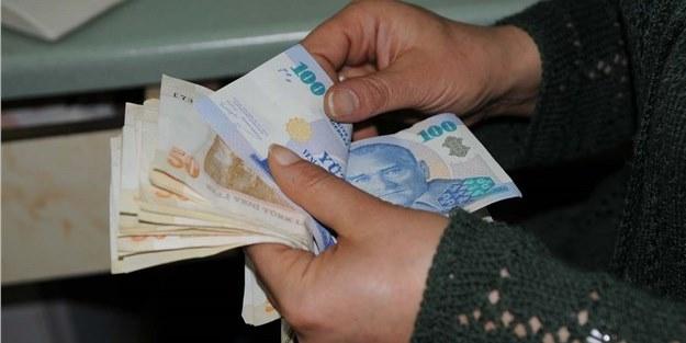 Resmi Gazete'de yayımlandı, o borçlar siliniyor