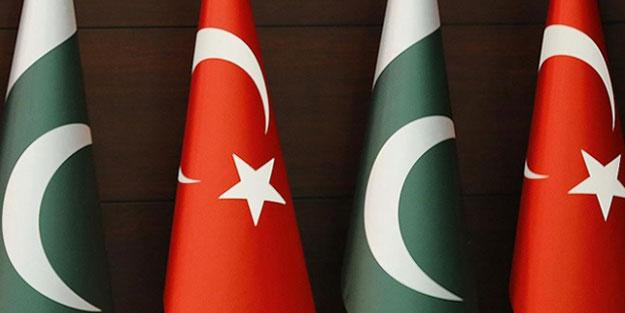 Resmi Gazete'de yayımlandı! Türkiye ile Pakistan arasında önemli eğitim anlaşması