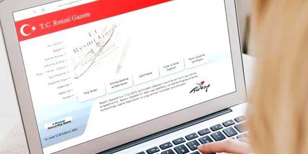 Resmi Gazete'de yayımlandı! Türkiye'den Libya vatandaşlarına vize muafiyeti