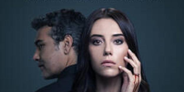 Rezil dizi Sadakatsiz'de yeni gelişme: Durduruldu