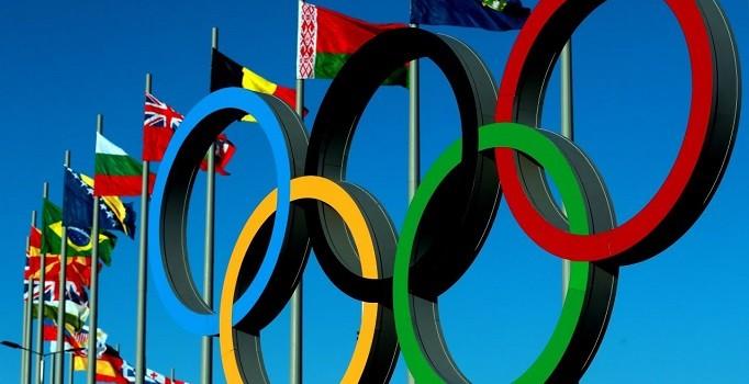Rio Olimpiyatları'nın maliyeti 12 milyar doları buldu