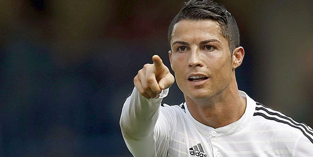 Ronaldo Juventus'a transfer oldu, işçiler isyan etti!