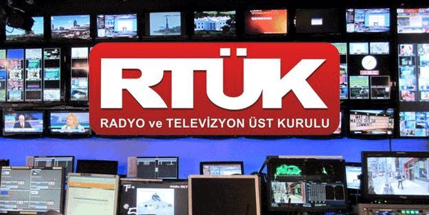 RTÜK Başkanı Şahin'den sorumlu yayıncılık vurgusu: Önemle hatırlatıyoruz