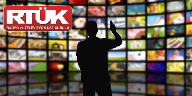 RTÜK Halk TV ve Tele 1'e verdiği cezaların gerekçesini açıkladı! İçeriğinde yok yok