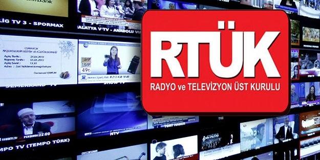 RTÜK kararını verdi! İşte Halk TV'ye 'MİT' cezası