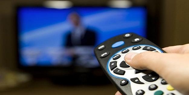 FOX TV'nin ardından 3 kanala daha soğuk duş