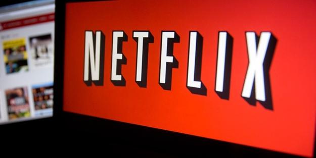 RTÜK'ten Netflix kararı!