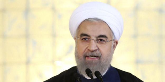 Ruhani'den dikkat çeken itiraf! 'En ağır günleri yaşıyoruz'