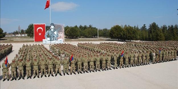 Rus analistten küstah çıkış: Türk Ordusu kağıttan kaplanmış