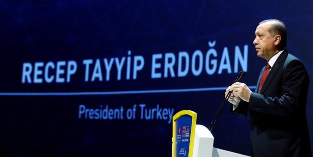 Rus askeri uzman: Erdoğan 'bölgenin reisi' olur