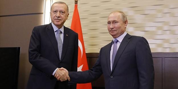 Rus askeri uzman Yevseyev: Türkiye ile Rusya'nın işbirliğinden başka çıkış yolu yok