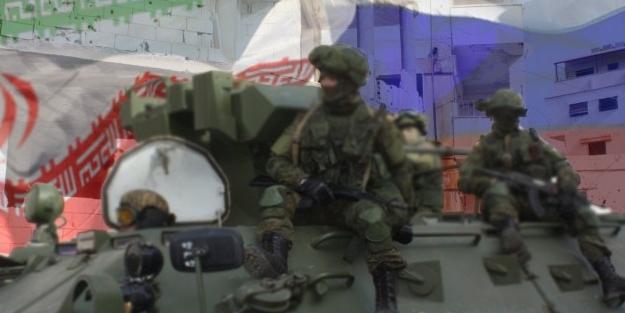 Rus askerlerinin gizemli ölümünün sebebi ortaya çıktı