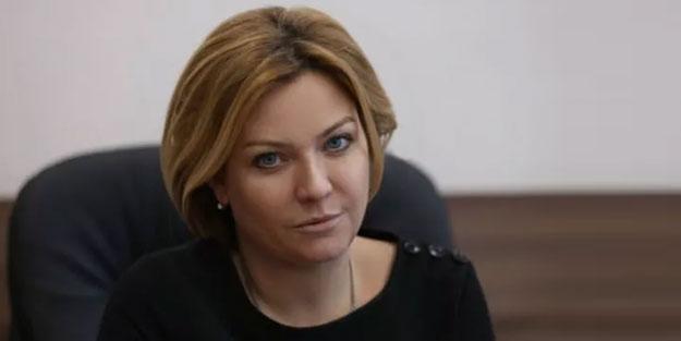 Rus bakandan iyi haber