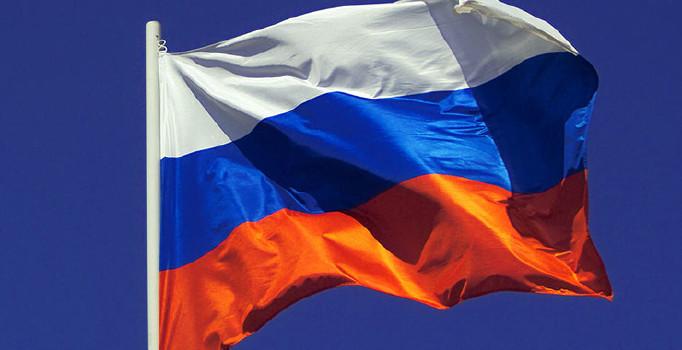 Rus diplomat sert çıktı: Tek çözüm yok etmek