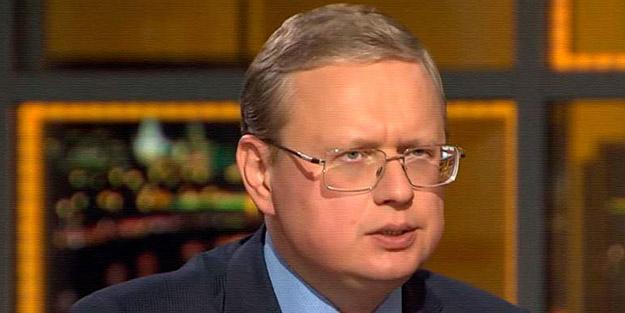 Rus ekonomist tüm dünyaya duyurdu! Yeni kriz kapıda