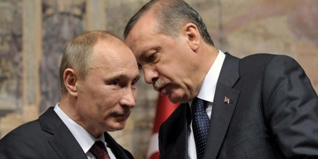 Ruslardan şok iddia: İptal edildi