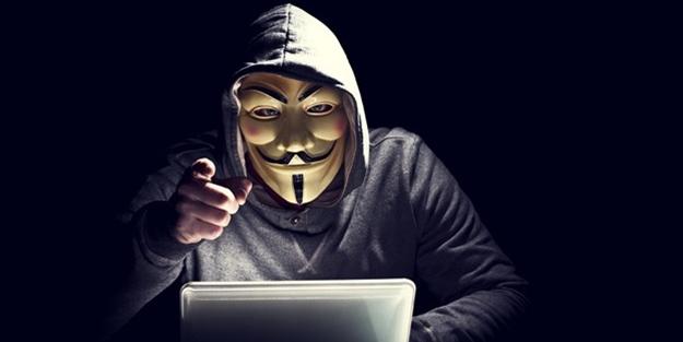 Rus hacker yakayı böyle ele verdi!