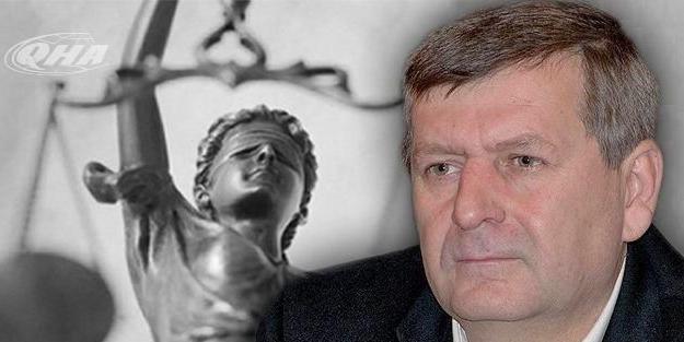 """""""Rus hükümeti Çiygöz'den korkuyor"""""""