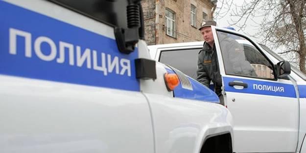 Rus istihbaratına saldırı! Ölüler var