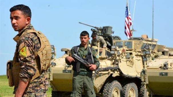 Rus komutandan bomba YPG-DAEŞ açıklaması… Dünyayı kandırıyorlar
