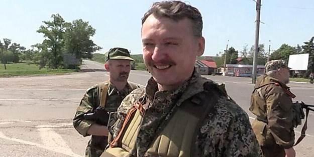 Rus subaydan 'Ukrayna' itirafı