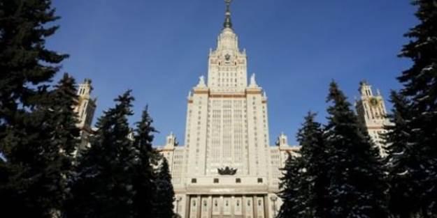 Rusya'dan flaş adım! Tüm ilişkiler durduruldu