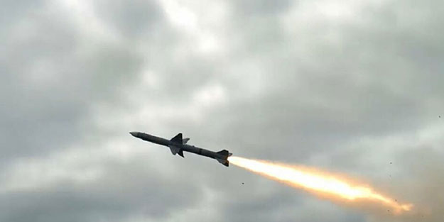 Rus uzman: Suriye'nin kayıpları telefi edilecek